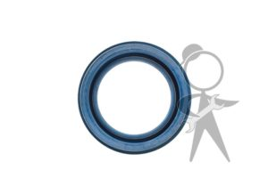 Front Wheel Seal (Drum) - 131-405-641 A