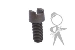 Adjustment Screw, Brake Shoe - 131-609-209