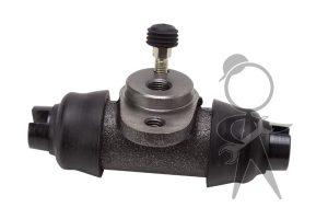 Brake Whl Cylinder, Front, TRW - 131-611-057 BR