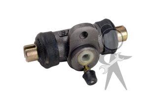 Brake Whl Cylinder, Front, ATE/FTE - 131-611-057 GR