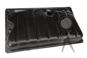 Fuel Tank - 133-201-075 F