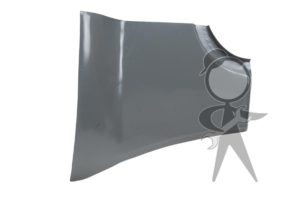 Rear Panel, Outer Rear, Left - 141-800-811