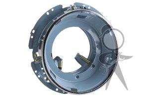 Headlight Retainer Assy - 141-941-041