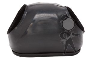Horn (Double) Rubber Seal - 141-951-231