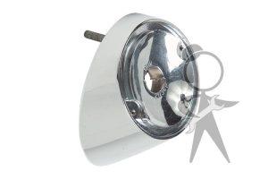 Bulbholder, Turn Signal - 141-953-053 F
