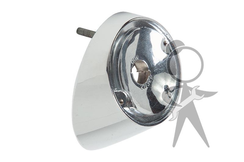Karmann Ghia Turn Signal Bulbholder on