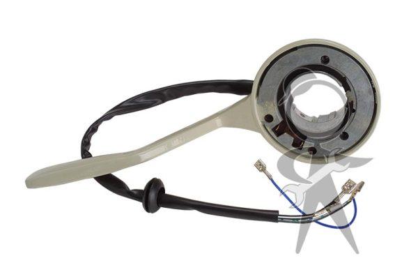 Switch, Turn Signal Lever, SWF - 141-953-517 C OE