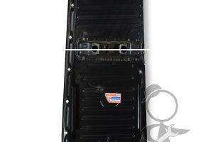 Floor Pan Half, Left, Bug CV - 151-701-061 Q BR