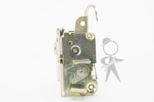 Door Latch, Right - 151-837-016 B OE