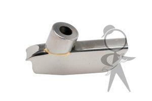 Vent Wing Pivot L or R - 151-837-627 B