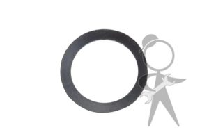 Seal, King & Link Pin - 211-405-439