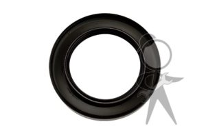 Seal, Front Wheel, L or R - 211-405-641 A BR