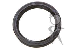 Seal, Front Wheel, L or R - 211-405-641 E