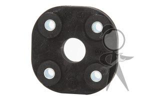 Coupler, Steering Shaft, OEM - 211-415-417 OE