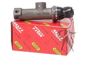 Brake Master Cylinder, Sgl Circuit TRW - 211-611-011 J BR
