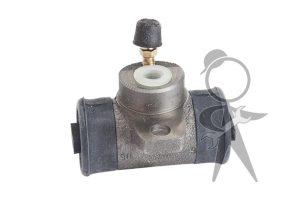 Brake Whl Cylinder, Rear, OEM ATE/FTE - 211-611-047 C OE