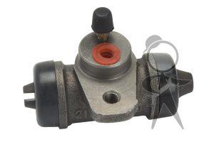 Brake Whl Cylinder, Rear, L or R, Econo - 211-611-047 F