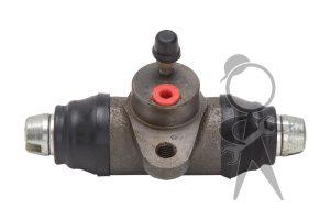 Brake Whl Cylinder, Rear, 23.8mm, L or R - 211-611-047 F GR