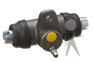 Brake Whl Cylinder, Rear, 23.8mm, L or R - 211-611-047 F IT