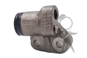 Brake Whl Cylinder, Front Left, Economy - 211-611-069 C