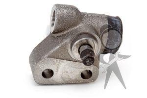 Brake Whl Cylinder, Front Left, ATE/FTE - 211-611-069 C OE