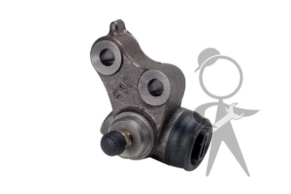 Brake Whl Cylinder, Front Left, ATE - 211-611-069 GR