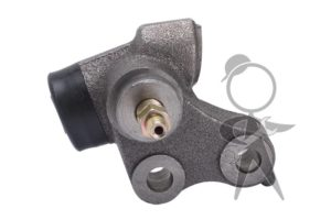 Brake Whl Cylinder, Front Right, Economy - 211-611-070