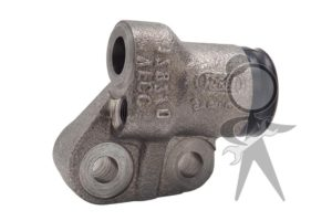Brake Whl Cylinder, Front Right, TRW - 211-611-070 C BR