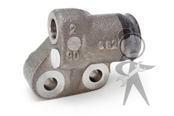 Brake Whl Cylinder, Front Right, ATE/FTE - 211-611-070 C OE