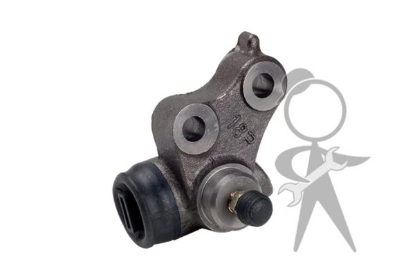 Brake Whl Cylinder, Front Right - 211-611-070 GR