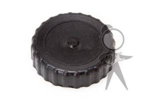 Cap, Master Cylinder Reservoir - 211-611-351 B