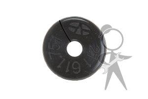 Grommet, Brake Line - 211-611-751