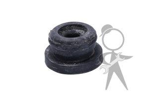 Grommet, Brake Master Fluid Inlet, 7x18 - 211-611-817 A