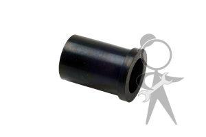 Grommet Sleeve, Plastic/NylonTube - 211-611-833 C