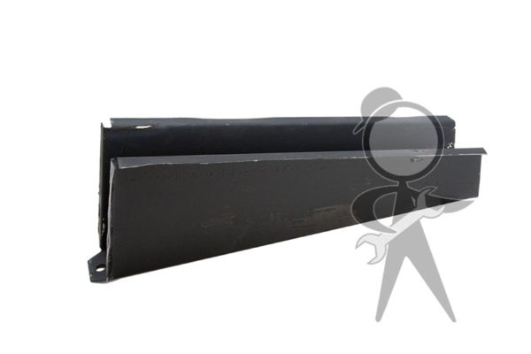 Outrigger, OEM Style, Front L or R - 211-703-125 OE