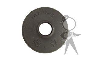 Seal, Brake or Clutch Pedal Stem - 211-721-387