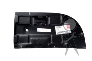 Battery Tray, Right - 211-813-162 N