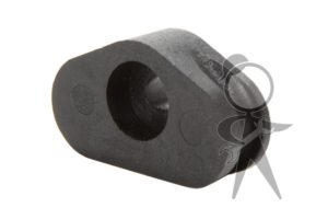 Guide Block / Sping Tensioner - Lid Support. - 211-827-421