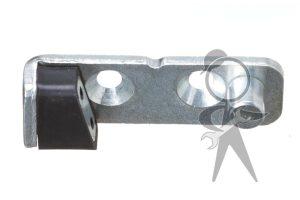 Striker Plate, Rear Hatch Door - 211-829-221 D