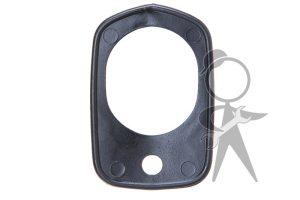 Seal, Rear Hatch Handle - 211-829-233