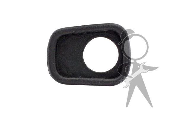 Gasket, Door Handle, Small - 211-837-209 B