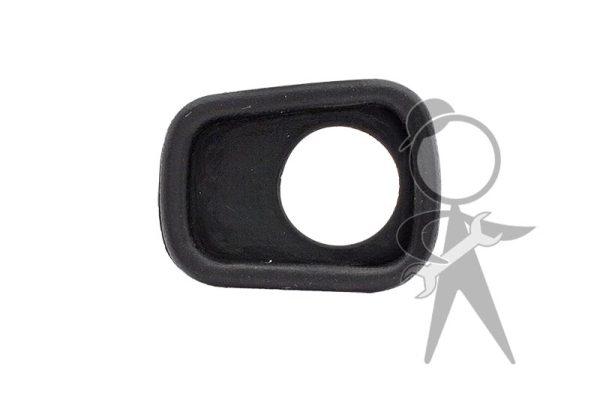 Gasket, Door Handle, Small, OEM - 211-837-209 B OE