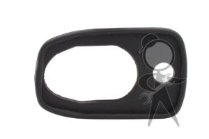 Gasket, Door Handle, Large - 211-837-211 A