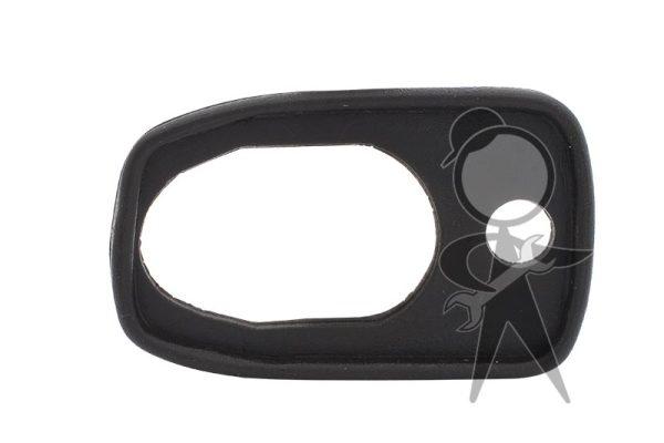 Gasket, Door Handle, Large, OEM - 211-837-211 A OE