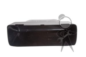 Glove Box Insert, ABS Plastic - 211-857-101 A PL