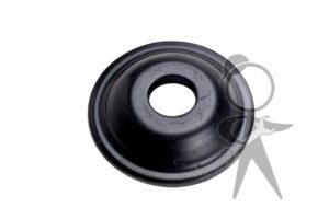 Thrust Spacer, Alt/Gen Pulley - 211-903-183 OE