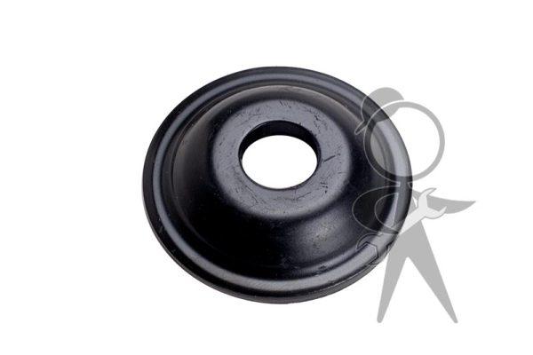 Thrust Spacer, Alt/Gen Pulley - 211-903-183 OE