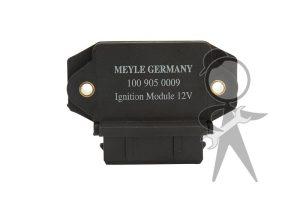 Ignition Control Module - 211-905-351 D GR
