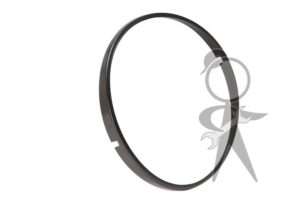 Plastic Spacer Ring, Bus Fuel Gauge - 211-919-200