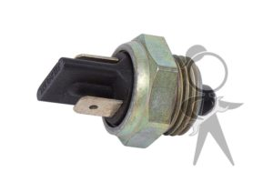 Switch, Reverse Light in Nosecone, M/T - 211-941-521